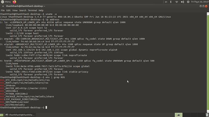 Screenshot at 2021-06-30 09-07-51